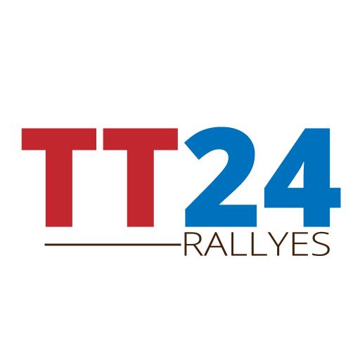 (c) Tt24.fr